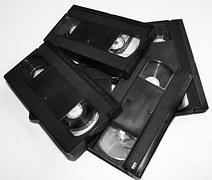 Catalogage des vidéos de compagnies françaises numérisées pour le PAM