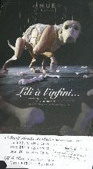 Lili à l'infini...