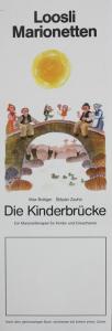 Die Kinderbrücke