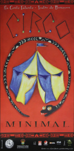 Circo Minimal