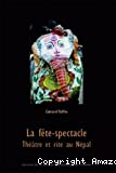 La fête-spectacle