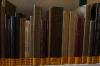 XVe Foire internationale du livre des arts du spectacle